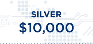 04-silver