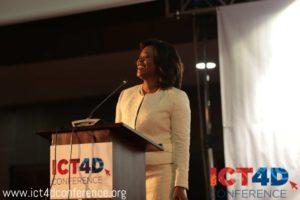 Digital Trends and Innovations in Uganda