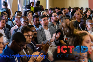 ict4d-conference-2019-day-1--10