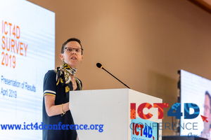 ict4d-conference-2019-day-1--12