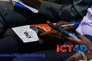 ict4d-conference-2019-day-1--15