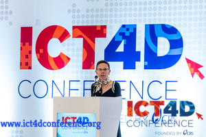 ict4d-conference-2019-day-1--16
