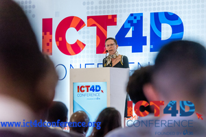 ict4d-conference-2019-day-1--17