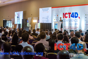 ict4d-conference-2019-day-1--18
