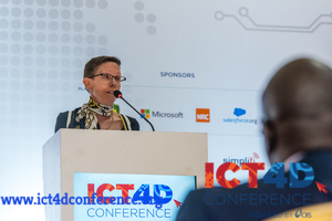 ict4d-conference-2019-day-1--20