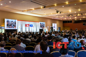 ict4d-conference-2019-day-1--21