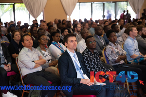 ict4d-conference-2019-day-1--22
