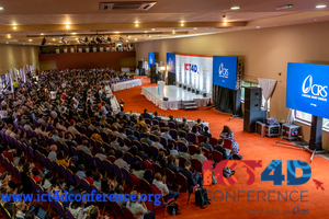 ict4d-conference-2019-day-1--23