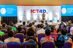 ict4d-conference-2019-day-1--24