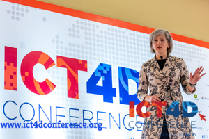 ict4d-conference-2019-day-1--27