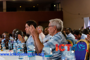 ict4d-conference-2019-day-1--29