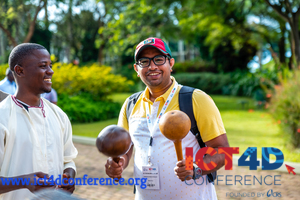 ict4d-conference-2019-day-1--3