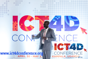 ict4d-conference-2019-day-1--31