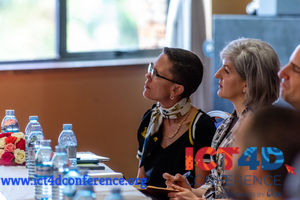 ict4d-conference-2019-day-1--32