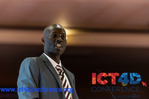 ict4d-conference-2019-day-1--33