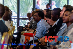 ict4d-conference-2019-day-1--34