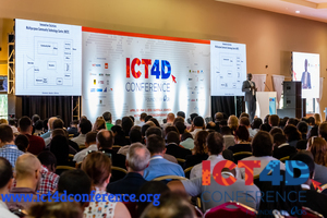 ict4d-conference-2019-day-1--35