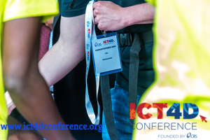 ict4d-conference-2019-day-1--4