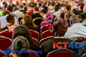 ict4d-conference-2019-day-1--40
