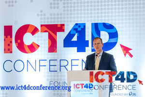 ict4d-conference-2019-day-1--41