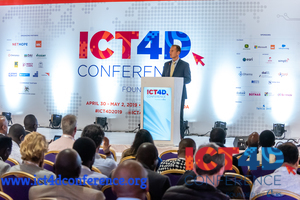 ict4d-conference-2019-day-1--42