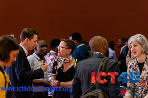 ict4d-conference-2019-day-1--43