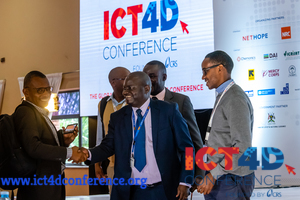 ict4d-conference-2019-day-1--44
