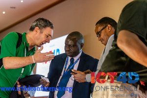 ict4d-conference-2019-day-1--45