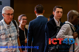 ict4d-conference-2019-day-1--46