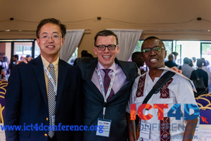 ict4d-conference-2019-day-1--47