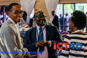 ict4d-conference-2019-day-1--48