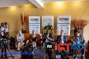ict4d-conference-2019-day-1--50