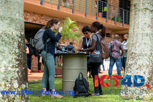 ict4d-conference-2019-day-1--51