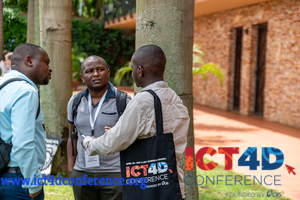 ict4d-conference-2019-day-1--53
