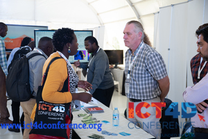 ict4d-conference-2019-day-1--54