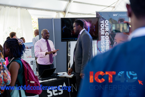 ict4d-conference-2019-day-1--56