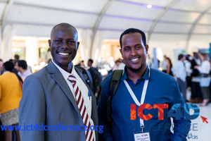 ict4d-conference-2019-day-1--57