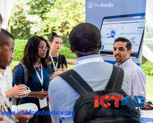 ict4d-conference-2019-day-1--61