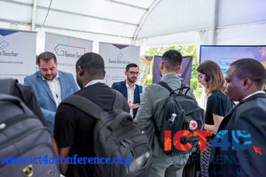 ict4d-conference-2019-day-1--62
