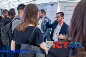 ict4d-conference-2019-day-1--63