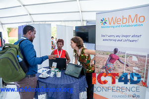 ict4d-conference-2019-day-1--65