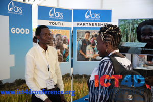 ict4d-conference-2019-day-1--67