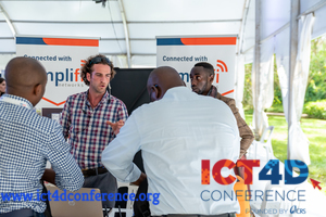 ict4d-conference-2019-day-1--68