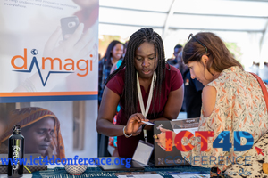 ict4d-conference-2019-day-1--69