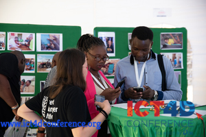 ict4d-conference-2019-day-1--70