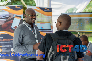 ict4d-conference-2019-day-1--76