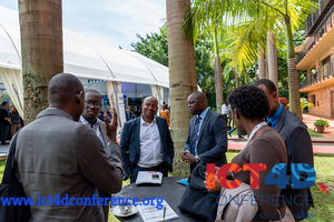 ict4d-conference-2019-day-1--77