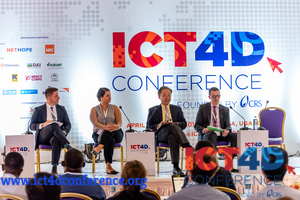 ict4d-conference-2019-day-1--78