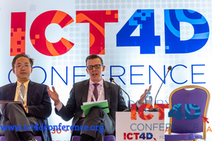 ict4d-conference-2019-day-1--79