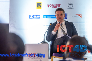 ict4d-conference-2019-day-1--80
